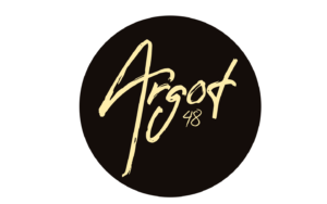 Argot 48 Bistrot